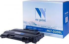 <b>Картридж NV Print MLT-D209L</b> купить, сравнить цены и ...