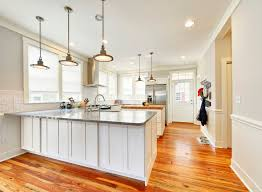 modern kitchen popular paint colors for bathrooms kitchen contemporary with beadboard ceiling lighting coat euro awesome modern kitchen lighting ideas