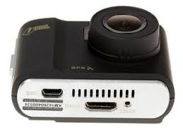 Купить <b>Видеорегистратор Street Storm CVR-N9710</b>-G по супер ...