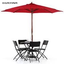 garden furniture huge patio yard umbrella huge patio umbrella patio umbrellas target