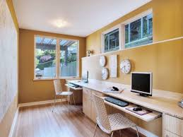 cool home office furniture cozy best home office desk on furniture with cool diy home best home office desks