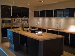 Kitchen Remodeling In Chicago Kitchen Remodeling Remodeling Chicago Suburbs