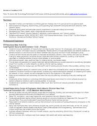 network engineer resume sample job and resume template network professional network engineer resume samples eager world network engineer resume example networking engineer resume samples computer