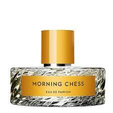 <b>Vilhelm Parfumerie</b> | Aedes.com