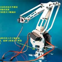Best value <b>4 dof robot arm</b>