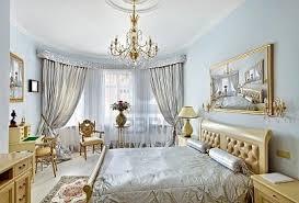 luxurybedroommarieantoinettestyledecoratingideas luxurybedrooms bedroom luxurious victorian decorating ideas