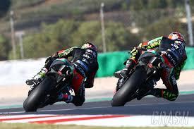 <b>Aprilia</b> announces Espargaro, Savadori and Smith for MotoGP 2021 ...