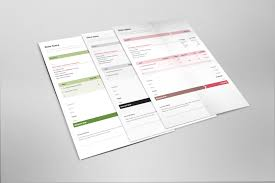 business invoice template armo business invoice template armo armo is an easy to use invoice template elegant simple