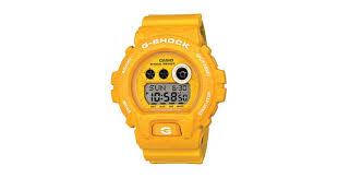 Наручные <b>часы CASIO</b> G-SHOCK <b>GD</b>-<b>X6900HT</b>-<b>9E</b> купить в ...