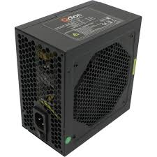 <b>Блок питания FSP Q-Dion</b> QD450 80+ 450 Вт — купить, цена и ...