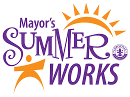 or fischer calls for summer jobs for youth businesses louisville or greg fischer today called for local businesses to support his summerworks program to the tune of creating 2 000 summer jobs for young