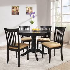 Kmart Dining Room Sets Kitchen Tables Sets At Kmart Sears Furniture Clearance Kmart