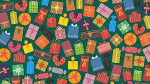 Подарки в последнюю минуту: 5 отличных вариантов для кого ...