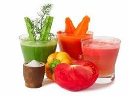 """Résultat de recherche d'images pour """"fructe si legume"""""""