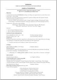 cashier resume templatemassage therapist resume getessay biz cover letter massage therapist resume samples massage therapist resume massage therapist