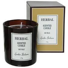 <b>Ароматические свечи</b> для романтического вечера купить в ...