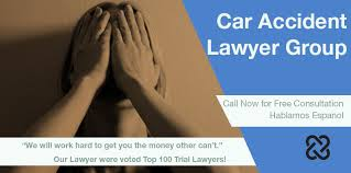 Car Accident Attorney Coral Springs FL (754) 217-2621