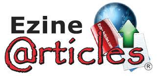 Internet and Businesses Online  Ezine Publishing Article Category     Ezine Articles