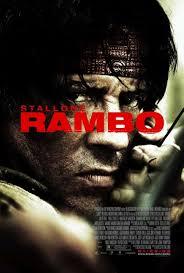 John Rambo 4 vietsub 2008