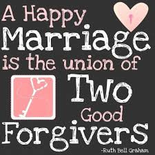 Great marriage advice {Free printable} Ruth Bell Graham....one of ...