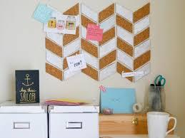 make a fun bulletin board bulletin board ideas office
