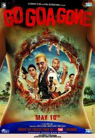 watch Go Goa Gone streaming