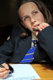 Middle school program   Ascend Public Charter Schools