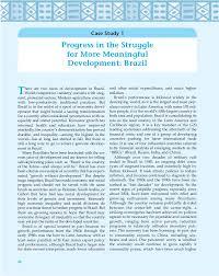 a model of regional economic growth help essay   gamitio coma model of regional economic growth essay writing techniques   biz ht