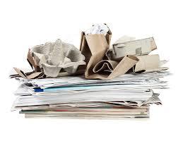kraft paper buyers in india     Source recon