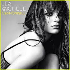 """Lea Michele: 'Cannonball' Full Song & Lyrics - LISTEN NOW! Check out your first listen to the full version of Lea Michele's brand new song """"Cannonball""""! - lea-michele-cannonball-full-song"""
