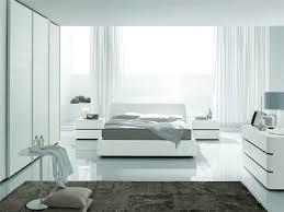 bedroommodern bedroom sets with nice elegant leather headboard best modern bedroom furniture sets in best modern bedroom furniture