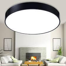 commercial kitchen lighting buy kitchen lighting