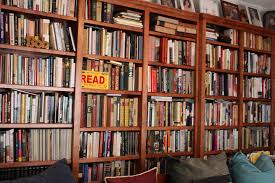 great library furniture home awesome design house of awesome ideas of building a home library design buy home library furniture