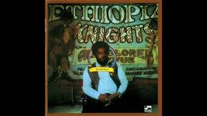 <b>Donald Byrd</b> – <b>Ethiopian</b> Knights (Full Album) 1972 (With images ...