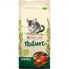 <b>Корм Versele</b>-<b>Laga Chinchilla Nature</b> для Шиншилл купить в ...