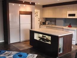 design captivating ultra modern home bedroom design