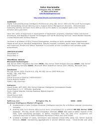 john harisiadis obiee developer resume
