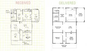 luxury homes plans design home floor plans design cottage home     d Floor Plan House Plan Design For Your Home And Villas