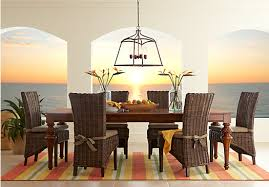 dining room tables rn chair enter zip code for price dr rm keywest darkcindy crawford home key wes