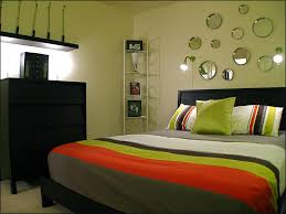 Simple Bedroom Designs For Small Rooms Bedroom Simple Bedroom Designs For Small Rooms For Couple Modern