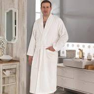 Купить стильный <b>халат</b> по низкой цене в интернет-магазине ...