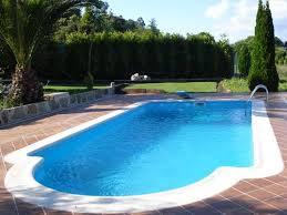 Resultado de imagen de imagenes de piscinas