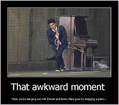 thats-awkward-tumblr.jpg via Relatably.com