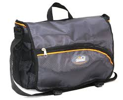 <b>Сумка Следопыт Street</b> Fishing <b>Bag</b> + 3 коробки PF-SFB-L20-28G ...