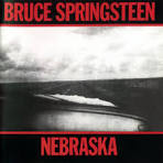 Johnny 99 by Bruce Springsteen