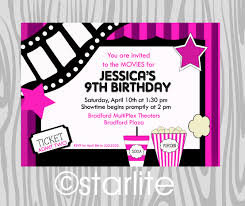 printable kids birthday party invitations templates printable kids birthday party invitations templates drevio birthday invitations