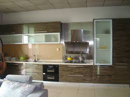 Laminate Kitchen Top Laminate Kitchen Cabinets Pbh Architect
