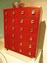 las vegas world market apothecary furniture collection