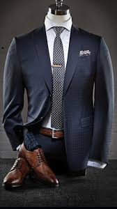 best images about dress for success men men s professional menswear sharp as a tack raddest men s fashion looks on the internet