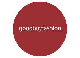 goodbuyfashion - Vidéos | Facebook